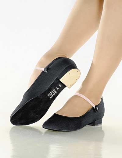 sapatos de dança para mulheres