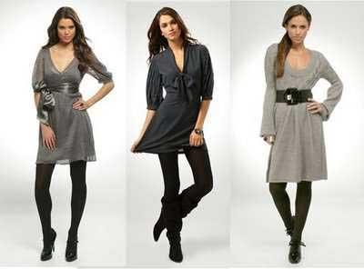 fotos da moda cristã