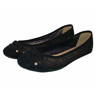 fotos de sapatilhas pretas