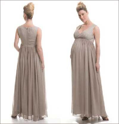 vestidos para festa de casamento