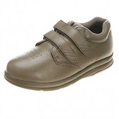Sapatos Ortopédicos
