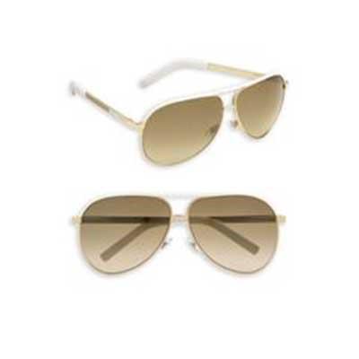 ideias de óculos femininos
