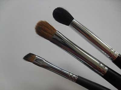dicas de maquiagem revlon