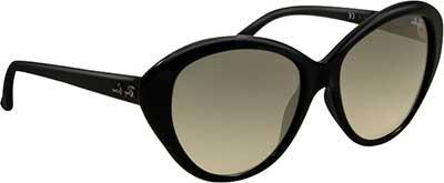 óculos da Ray Ban