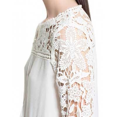 blog de moda feminina