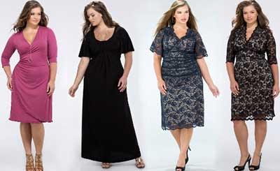 dicas, modelos e onde comprar roupas em tamanhos especiais