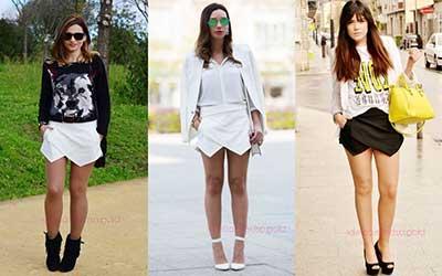 melhores looks da moda