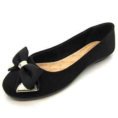 modelos de sapatilhas femininas