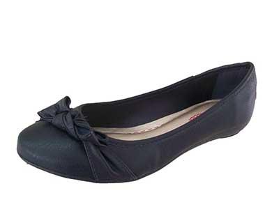 imagens de sapatilhas femininas