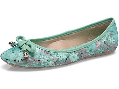 fotos de sapatilhas femininas