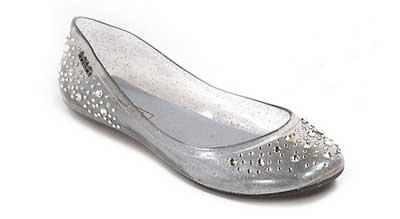 tendências de sapatilhas