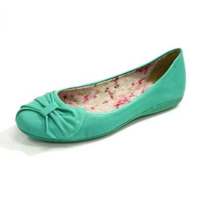 moda de sapatilhas
