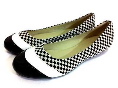 imagens de sapatilhas