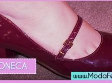 modelos, dicas e looks com sapatos boneca