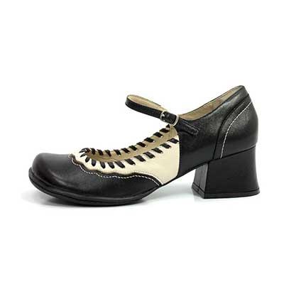 2afeb7437a sapatos lindos. Retrô melhores modelos. melhores modelos