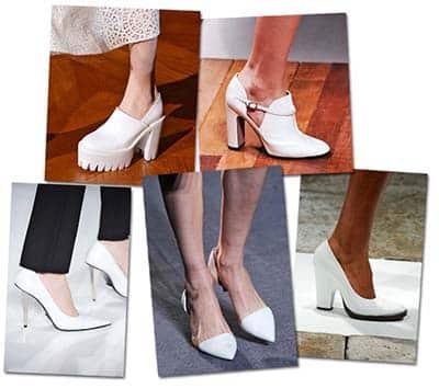 dicas de sapatos femininos para o inverno