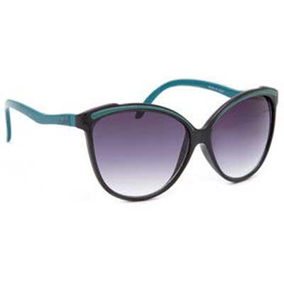óculos vans para mulheres