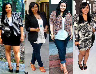 roupas elegantes femininas