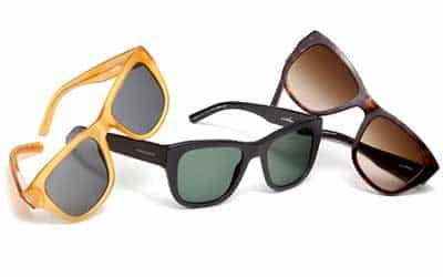 óculos femininos de sol