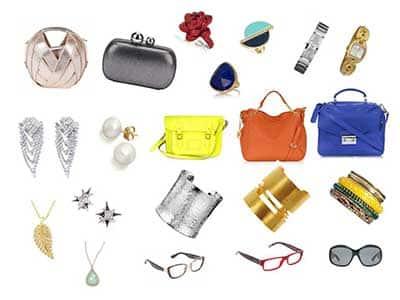 ideias da moda feminina