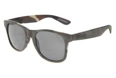 óculos vans