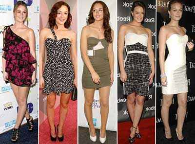 looks feminino da moda