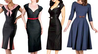modelos da moda cristã