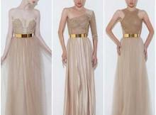 modelos de vestidos da patrícia bonaldi