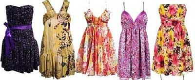 imagens e fotos de vestidos