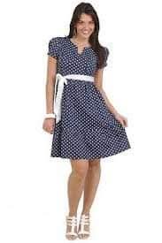 tendências de vestidos evangélicos