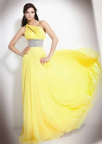 modelos e fotos de vestidos