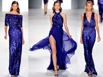 modelos de vestidos para casamento para madrinhas