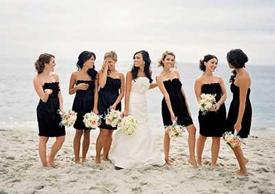 dicas de vestidos para casamento