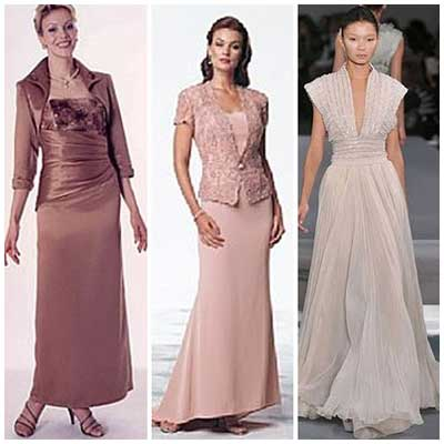 sugestões da moda cristã