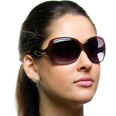dicas de óculos mormaii