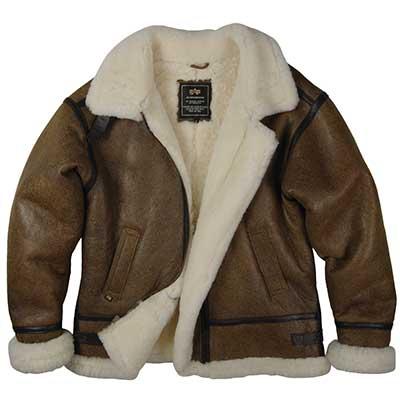 casaco para mulheres