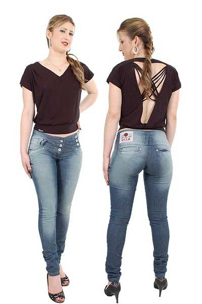 b56747212e dicas de peças femininas. moda para mulheres modernas