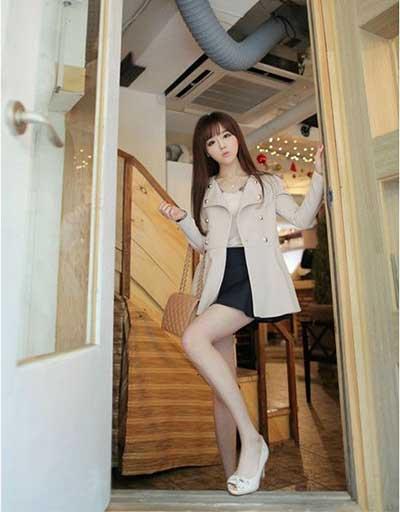 dicas da moda coreana