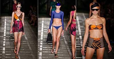 moda praia 2015