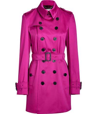 casacos para inverno