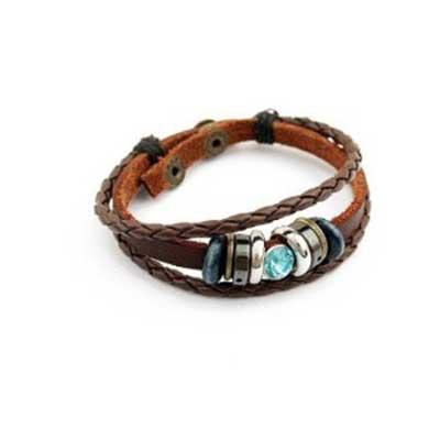 modelos de pulseiras