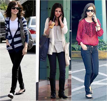 blusas de frio da moda