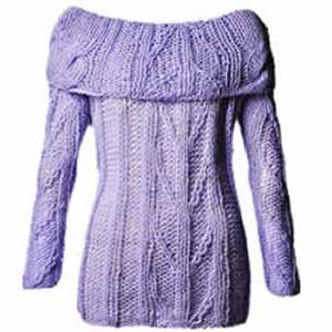 fotos de modelos de blusas de frio