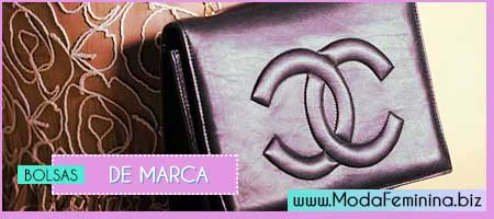 modelos de bolsas de marca