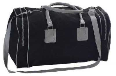 bolsas de viagem para mulheres