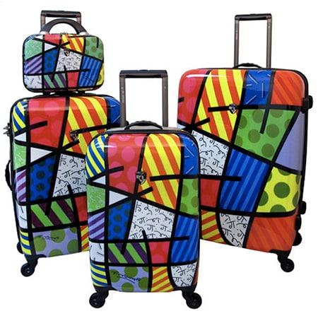 bolsas para viagem bonitas e elegantes
