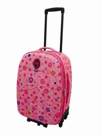 modelos de bolsas para viagem