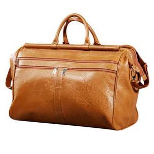 fotos de modelos de bolsas para viagem
