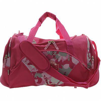 fotos de bolsas para viagem