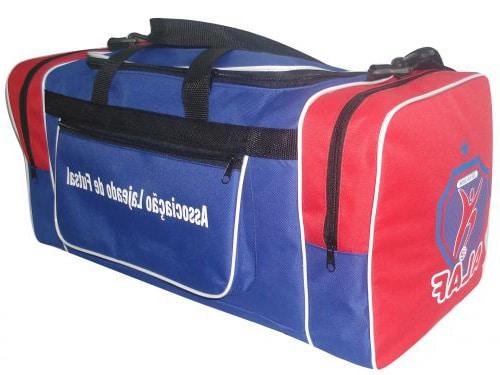 modelos de bolsas de viagem